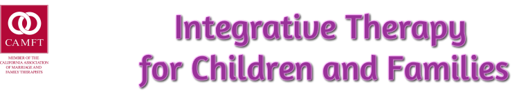 Integrative Therapy for Children and Families